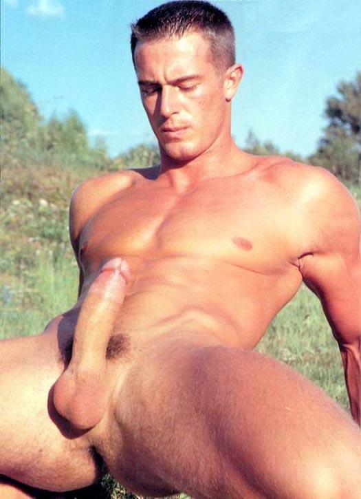 imagenes de pavel novotny desnudo