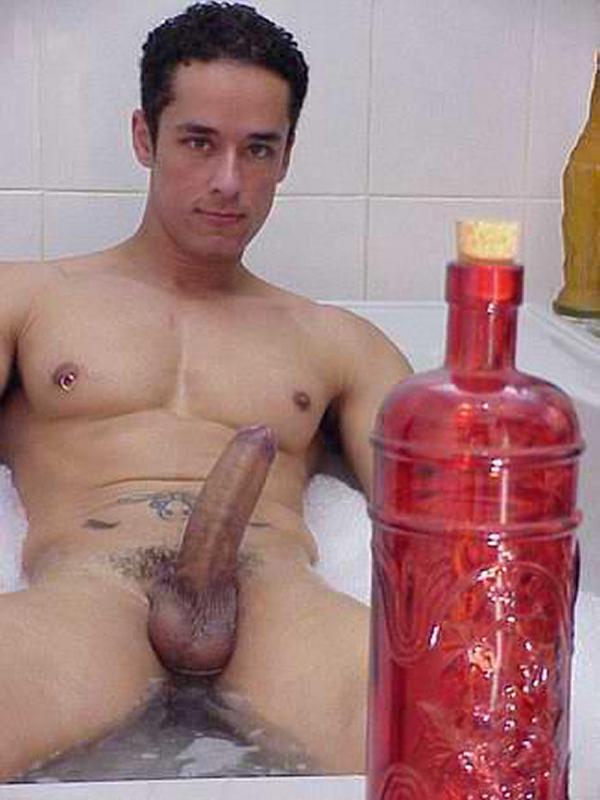 Boca raton strip club