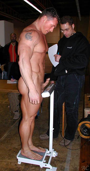 мускулистые негры с большими членпри фото
