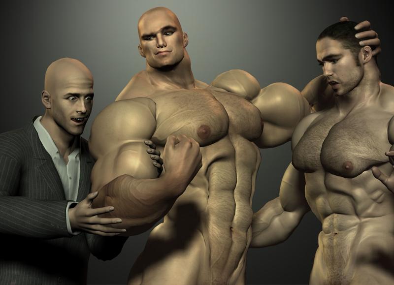 Free gay bdsm personals