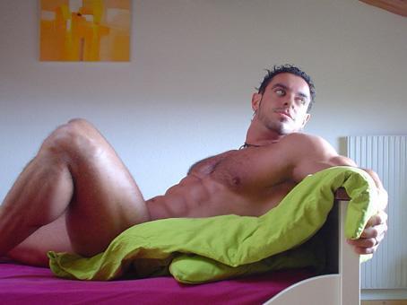 gay dating in nagpur