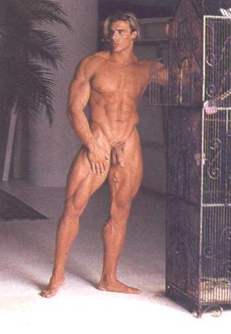Frank nude sepe understand