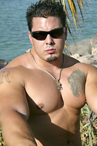 Austin texas nude beach