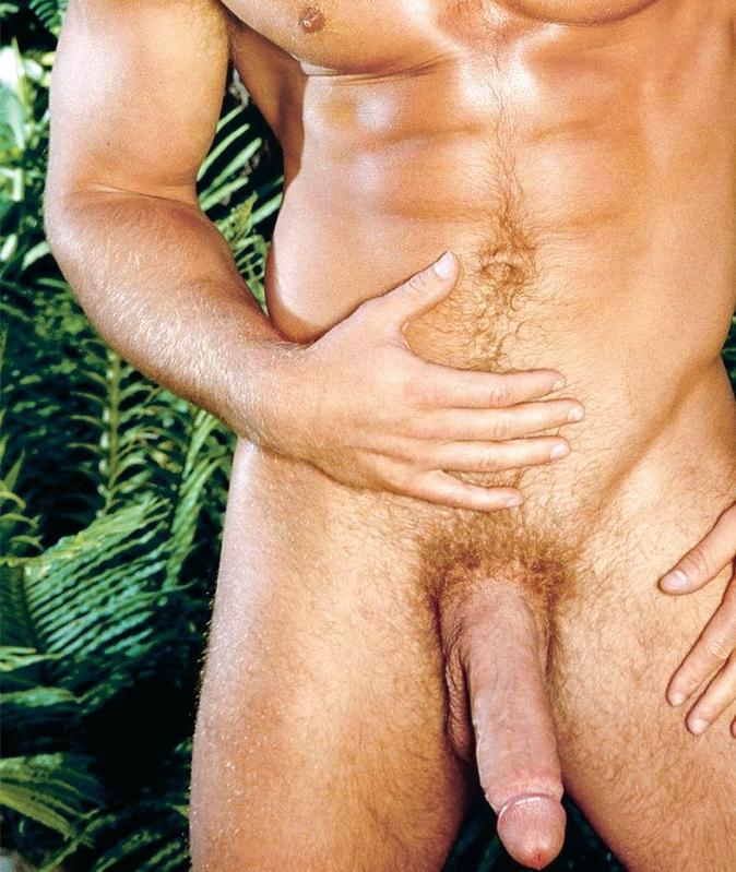 naked Shannon fuller