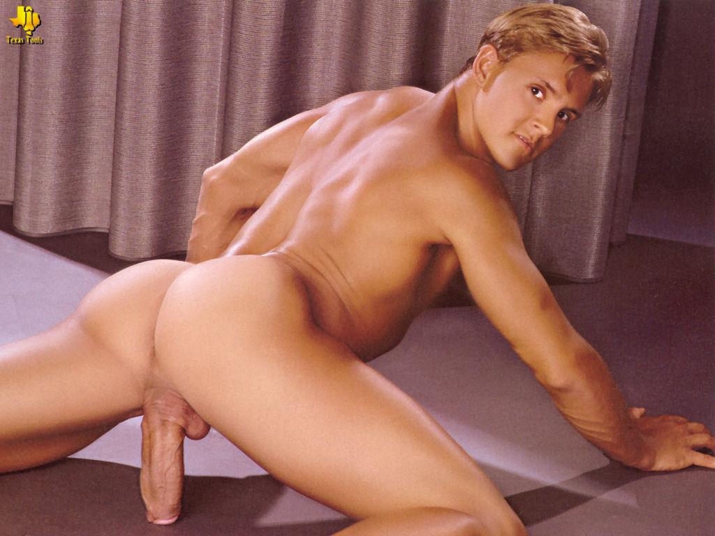 gay porn star brad patton