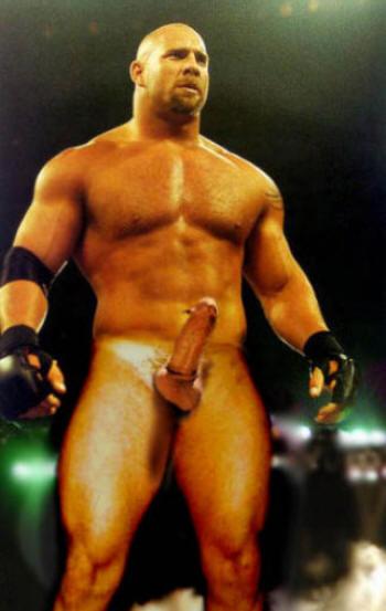 nude pics of wwe wrestlers